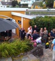 Idas Bar och Bistro