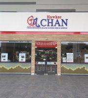 Restoran Chan Zoon