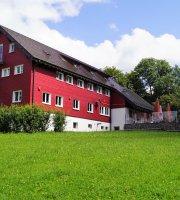 Harpprechthaus