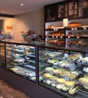 Dulwich Bakery