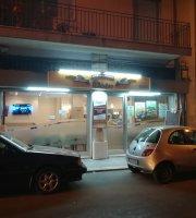 Bistro Pizzeria Rosticceria