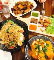 ‪D'Elephant Thai Cuisine Glen Waverley‬