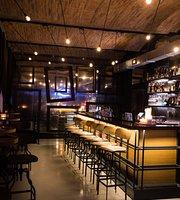 California Republic Bar