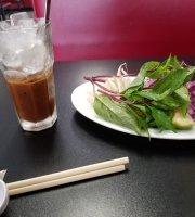 Kimlee Vietnamese Restaurant