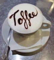 Toffee Bar
