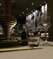 Somo Restaurant