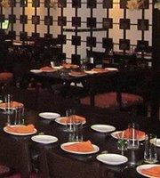 Sagourab Hotel & Restaurant