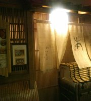 Gion Kawamoto
