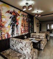 ToRo Lounge-Cafe
