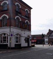 The Herdsman Pub