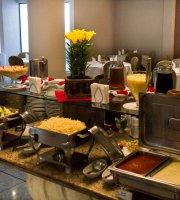 Restaurante Clavo - Hotel San Juan Executive