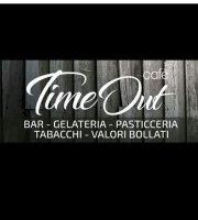 Time Out Cafè