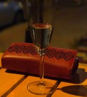 The 10 Best Restaurants In Piatra Neamt Updated May 2019 Tripadvisor