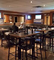 Copper Cliff Pub And Grill Copper Cliff
