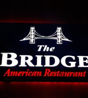 The Bridge American Restaurant