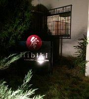 Hibiki RestoBar Japones