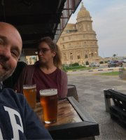 Carrasco Beer House