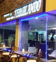 Restaurant Tequilando