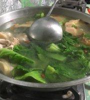 Yu Long Gu Restaurant