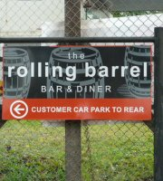 The Rolling Barrel
