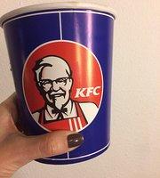 KFC Tamboré