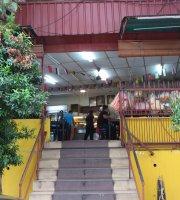 Vistana Corner