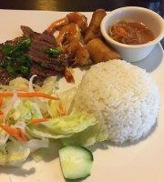 Nguyen Vu Restaurant
