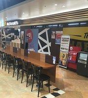 McDonald's, Fuji Grand Matsuyama
