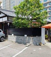 Ouchi Bar Hirahira
