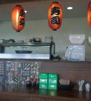 Matsuba Japanese Restaurant