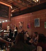 Blends Wine Bar