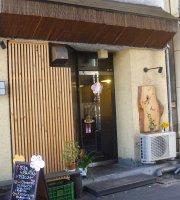 Cafe Nonnon