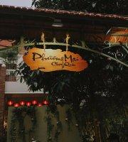 Phuong Mai Vegetarian Restaurant