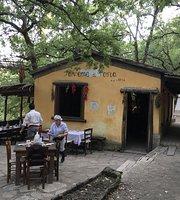 Taverna Di Posta
