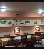 Taverne e Kasapit