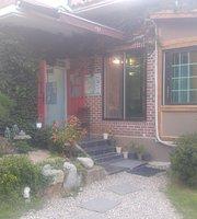 Geuneul House