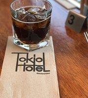 Tokiol Restaurant