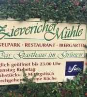 Zievericher Muhle Angelpark GmbH
