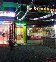 Brindhavan Pure Vegetarian Restaurant