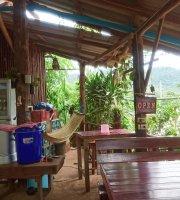 Busaba Restaurant