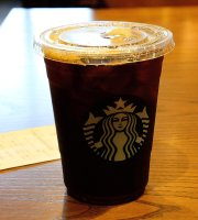 Starbucks Coffee Aomori Chuo