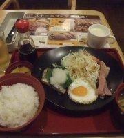 Joyfull Hiroshima Yagi