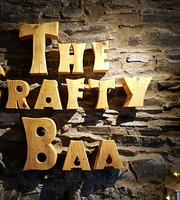 The Crafty Baa