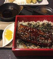 Santoro Gion restaurant