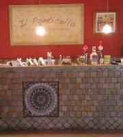 Pizzeria Trattoria Del Ponticello