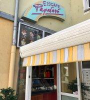 Eis-Cafe Paparazzi