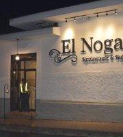 El Nogal Restaurante & Buffet