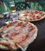 Pizzeria Genzianella