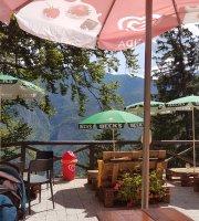 Bar Parco Roccolo