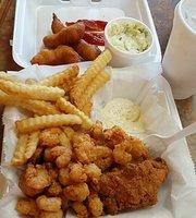 Jack's Seafood Restaurant